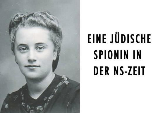 Marthe_eine_ju_dische_spionin_in_der_nszeit-1492770701