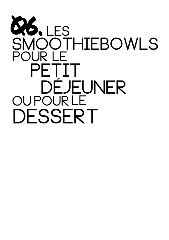 Dessert_ou_ptit_dej-1492772114