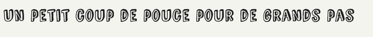 Coup_de_pouce-1492774283
