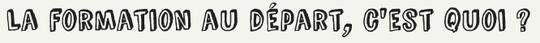 Formation_d_part-1492775236