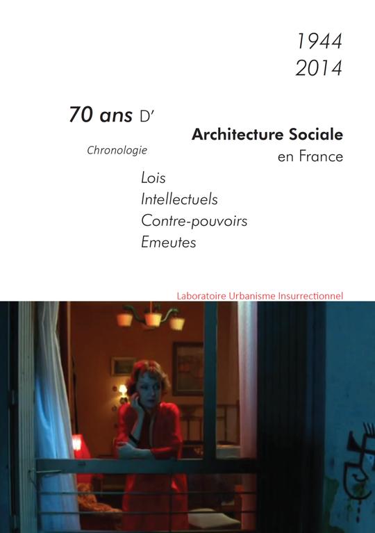 70_ann_es_d_habitat_public_en_france_laboratoire_urbanisme_insurrectionnel_2014-1492779913