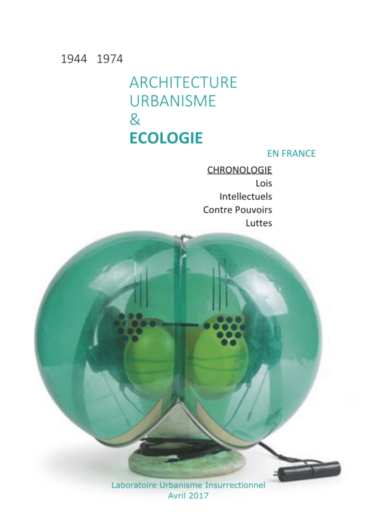 03_final_brochure_urbanisme_ecologie_1944-1974-page001-1492780475