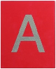 Lettres_r-1492782192