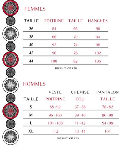 Guide_des_tailles-3-1492783797