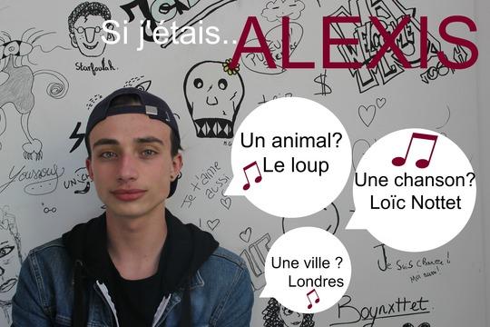 Alexis-1492788398