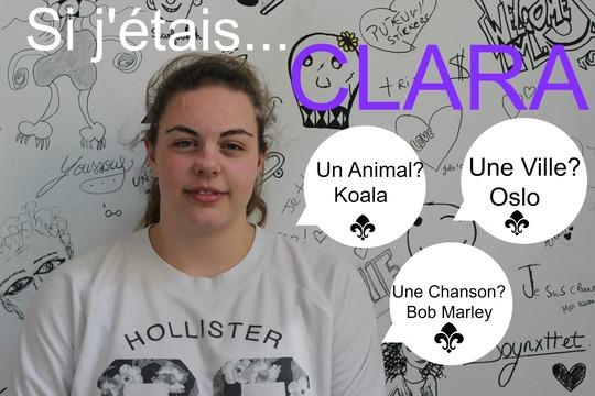 Clara_-1492788461