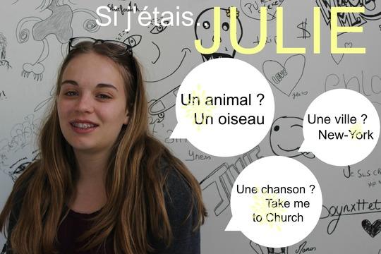 Julie-1492788488