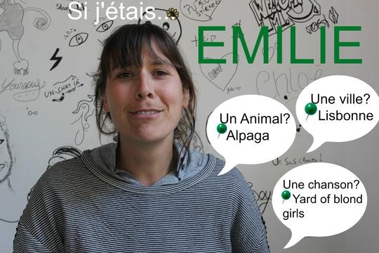 Emilie_-1492788558