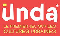 Logo-def2-1492795788
