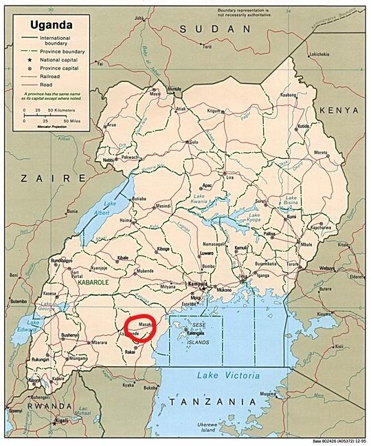 Carte_ouganda_li-1492802424