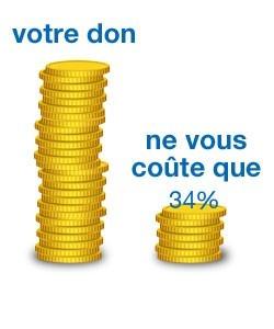 Recu_fiscal-1492802611
