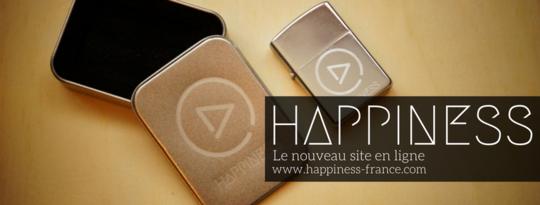 Happiness__19_-1492863177