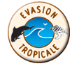 Logo_evasion_tropicale-1492934511