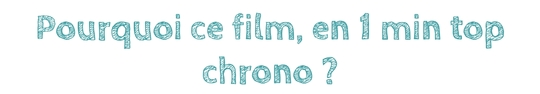 Pourquoicefilm-1493022430