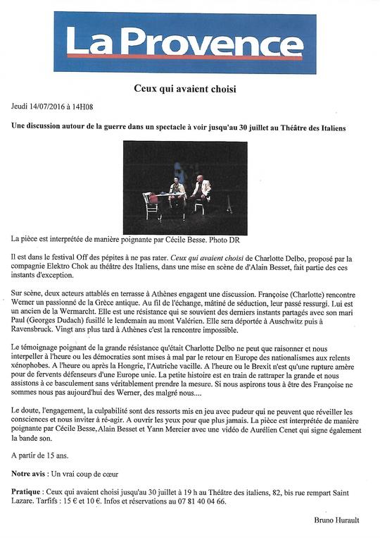 Article_la_provence_2016_modifi_-1493045636