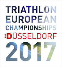 Triathlonem_logo-1493051872