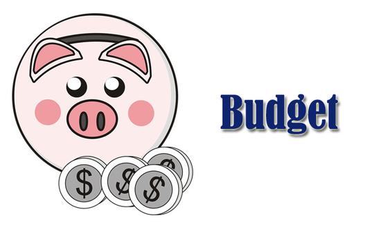 Budget-1493062368