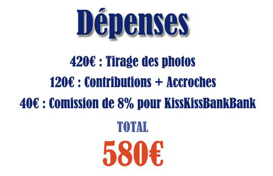 Tableau-1493062796