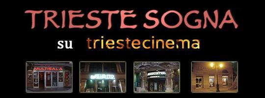 Trieste_sogna_su_triestecinema-1493097009