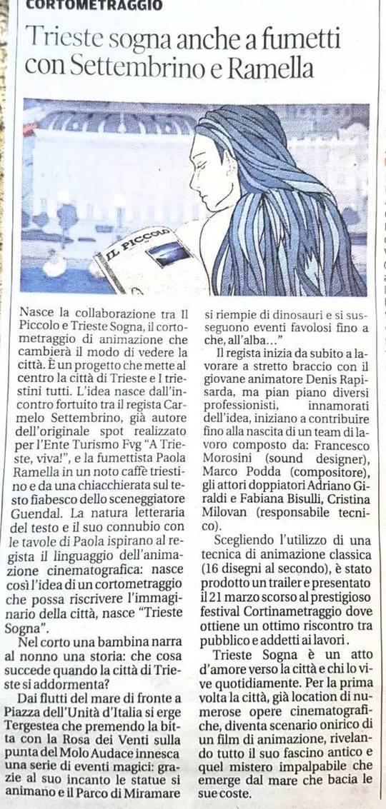 Il_piccolo_e_la_gigantessa_articolo-1493097507