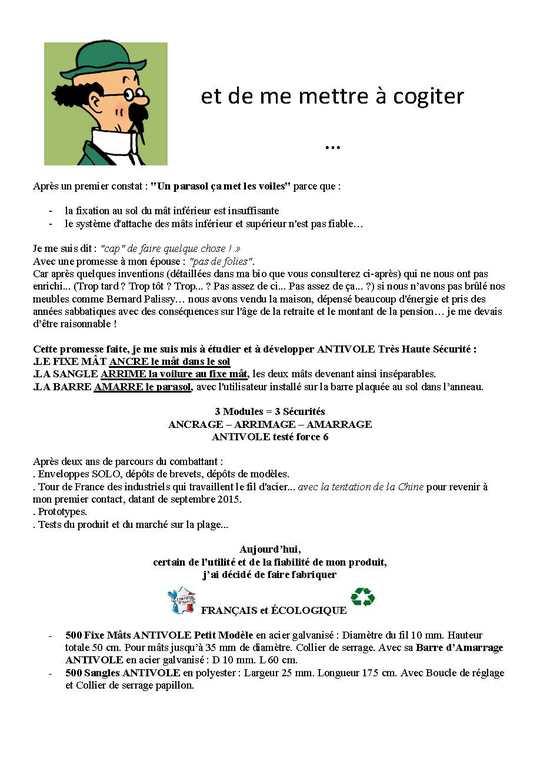 3._presse_tournesol-1493114248