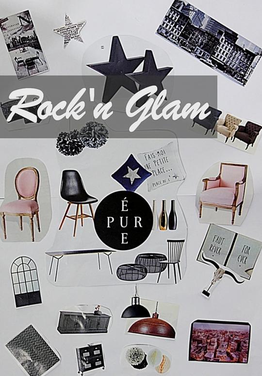 Rocknglam-1493124096