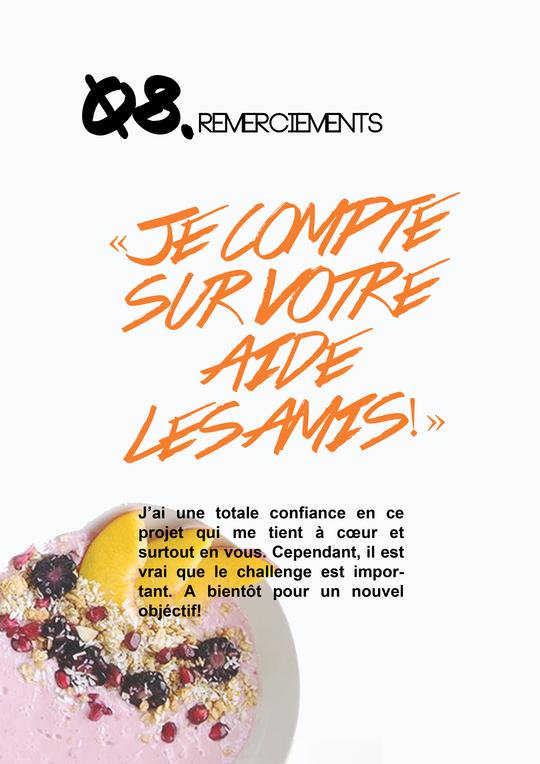 Remerciements-1493127117