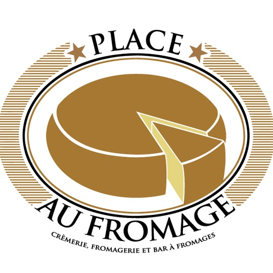 Placeaufromage_pic_facebook_2-1493127641