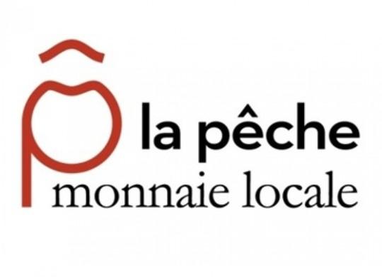 Pechelogo-1493127742
