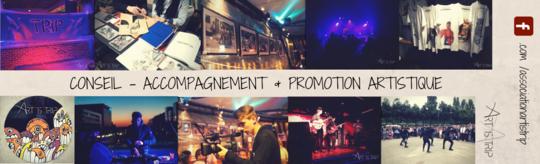 Conseil_-_accompagnement___promotion_artistique-1493133641