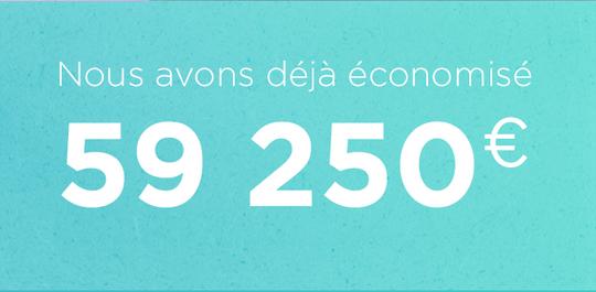 Objectif_de_la_campagne_copie-1493134207