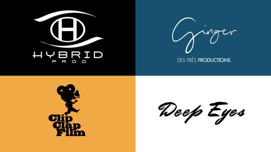 Logos_prods-1493136582