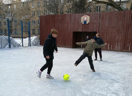 Footballeurs_en_herbe-1493148267
