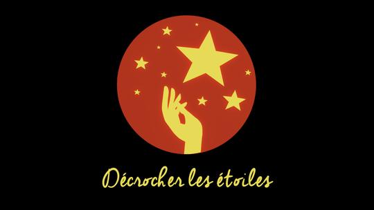 Logo_d_crocher_les__toiles-1493149724