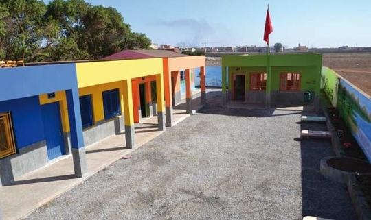 Ecole-touria-chaoui-2775-2012-09-28-1493157354