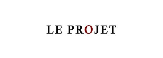 Le_projet-1493169516