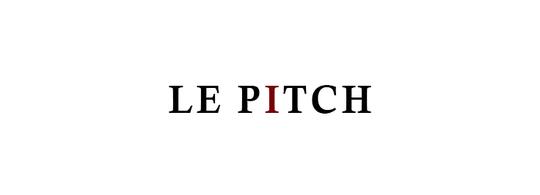 Le_pitch-1493169634