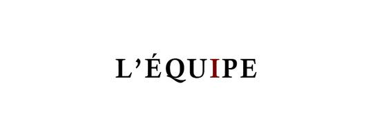 L__quipe-1493169754