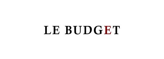 Le_budget-1493169976