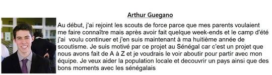 Arthur__pr_sentation-1493195808