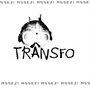 Transfo_assez__------------_---------------1493208643