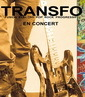 Transfo_logo----1493208864