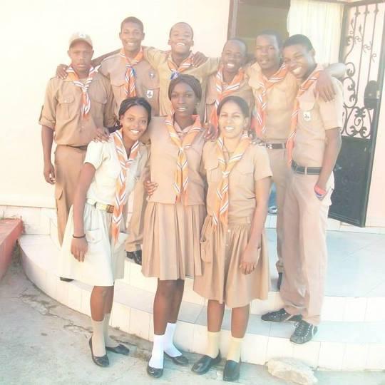 Scouts_haiti-1493209007