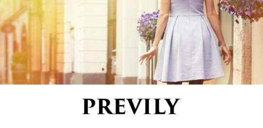 Previly_kisskissbankbank-1493211204