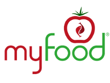 Logomyfoodheadercopyright-1493211554