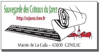 La-sauvegarde-de-c_teaux-du-jarez-1493214573
