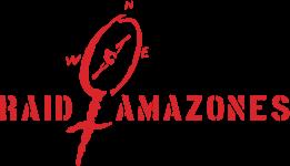 Logo_raid-1493217316