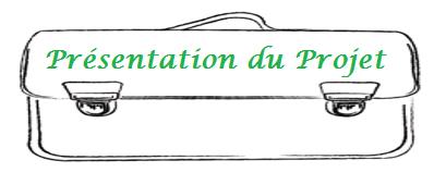 Pr_sentation-1493224754