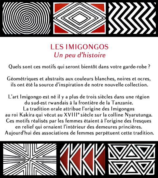 Histoire_imigongo-1493224808