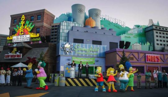 Simpsons-1493234283